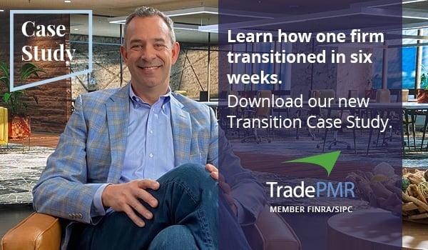 Fairhaven Transition Case Study
