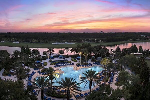 Grande-Lakes-Orlando-Pool-307