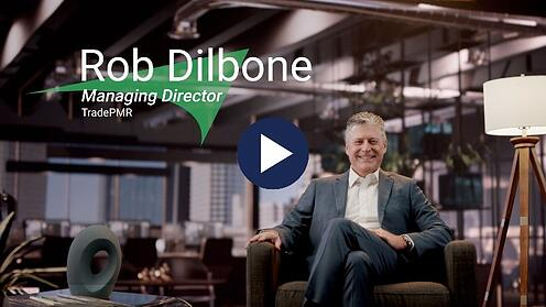 Rob Dilbone video discussing pricing.