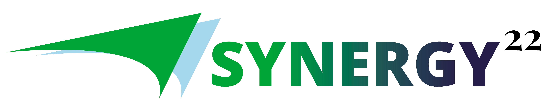 SYNERGY22 web